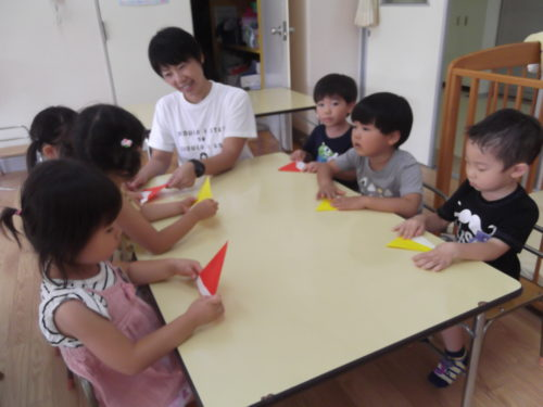 福島県幼稚園の廃園一覧 - JapaneseClass.jp